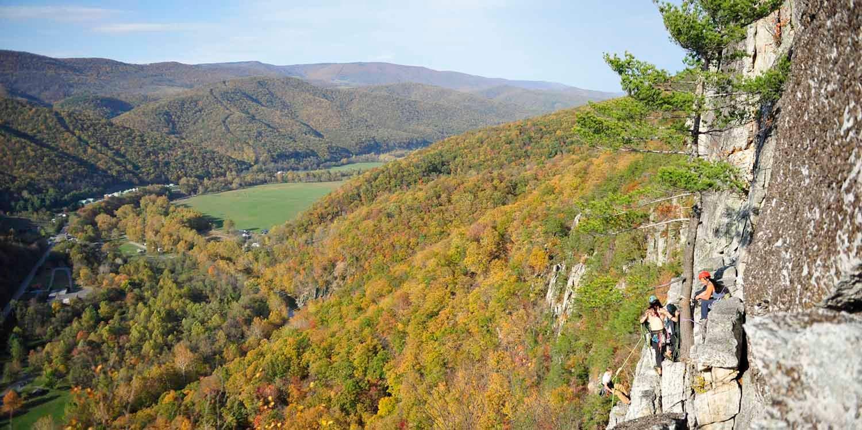 ET_2010_Rock Climbing Outdoors_Sport_Mark Indy Kochte_8_Banner_Web.jpg
