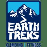 ET-logo-square (1)
